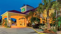 LA QUINTA INN STE KINGWOOD - Kingwood, Houston (Texas)