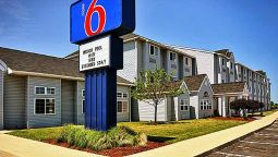 Hotel MICROTEL HURON-CEDAR POINT - Huron (Ohio)
