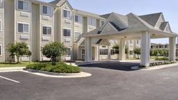 Quality Inn & Suites Ashland - Ashland (Virginia)