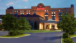 Hotel Cleveland Marriott East - Warrensville Heights (Ohio)