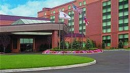 Hotel Cleveland Marriott East