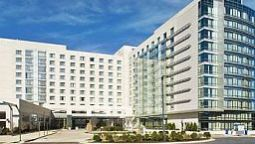 Bethesda North Marriott Hotel & Conference Center - Bethesda (Maryland)