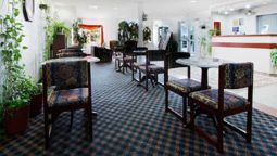 Hotel MICROTEL HAGERSTOWN - Hagerstown (Maryland)