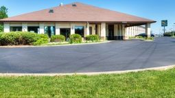 Quality Inn Sycamore - Sycamore (Illinois)