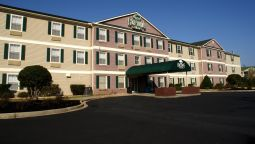Hotel HOME TOWNE SUITES A