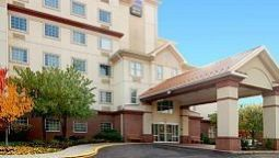 Hotel Hyatt Place King Of Prussia Philadelphia - King of Prussia (Pennsylvania)