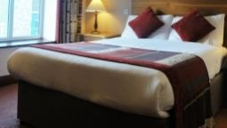 Room Oranmore Galway Maldron Hotel and Leisure Centre