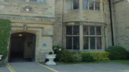 Hotel Redworth Hall - Durham