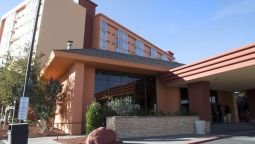 Exterior view Holiday Inn RENO-SPARKS
