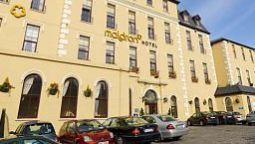 Maldron Hotel and Leisure Club Cork - Cork