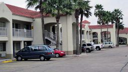 MOTEL 6 EDINBURG - Edinburg (Texas)