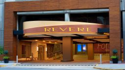 Revere Hotel Boston Common - Boston (Massachusetts)