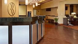 Hotel RAMADA PLAZA GRAND RAPIDS - Grand Rapids (Michigan)