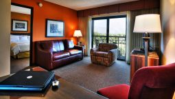 Suite RADISSON SUITES TUCSON