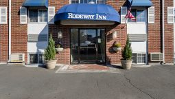 Rodeway Inn Logan International Airport - Revere (Massachusetts)