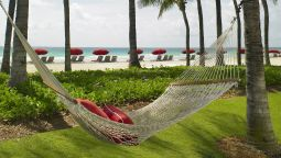 Hotel Acqualina Resort and Spa - Sunny Isles Beach (Florida)