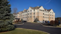 OH Staybridge Suites CINCINNATI NORTH - Beckett Ridge (Ohio)