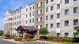 Hotel Homewood Suites by Hilton Eatontown - Eatontown (New Jersey)