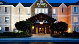 Hotel Staybridge Suites RALEIGH-DURHAM APT-MORRISVILLE - Morrisville (North Carolina)