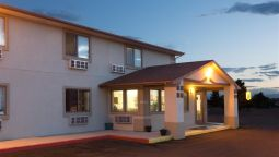 SUPER 8 MOTEL - BRIGHTON - Brighton (Colorado)