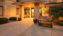 Hotel SUPER 8 GERMANTOWN MILWAUKEE - Germantown (Wisconsin)