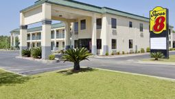Americas Best Value Inn Valdosta/Lake Park - Lake Park (Georgia)