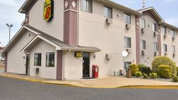 Hotel SUPER 8 ABERDEEN MD - Aberdeen (Maryland)