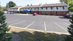 AMERICAS BEST VALUE INN - Burnsville (Minnesota)