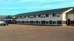 AMERICAS BEST VALUE INN - Owatonna (Minnesota)