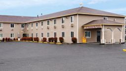 Hotel Super 8 Lewiston - Lewiston (Idaho)