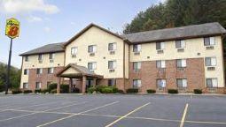 Hotel SUPER 8 MOREHEAD KY - Morehead (Kentucky)
