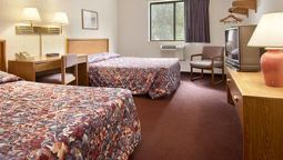 Room Quality Inn Leesburg