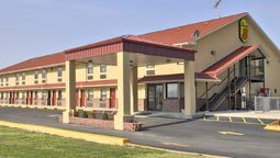 SUPER 8 MOTEL - CLEVELAND - Cleveland (Tennessee)