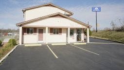 AMERICAS BEST VALUE INN - Jonesville (North Carolina)