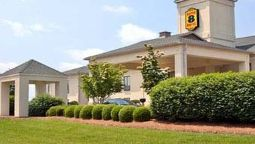 Hotel SUPER 8 CLEMMONS WINSTON-SALEM - Clemmons (North Carolina)