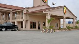 Hotel SUPER EIGHT BAYTOWN - Baytown (Texas)