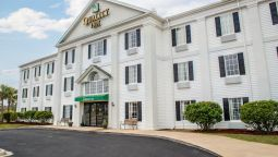 Quality Inn Crestview - Crestview (Florida)
