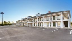BAYMONT INN & SUITES DUNN - Dunn (North Carolina)