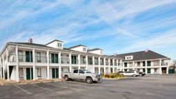 Hotel BAYMONT EASLEY GREENVILLE - Easley (South Carolina)