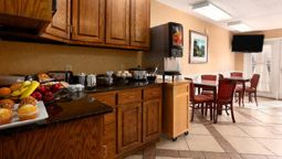 BAYMONT INN & SUITES GAFFNEY - Gaffney (South Carolina)