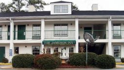 JAMESON INN GREENSBORO - Greensboro (Georgia)