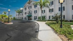 Quality Inn Palm Bay - Palm Bay (Florida)