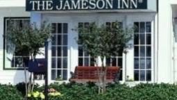 Quality Inn Lancaster - Lancaster (South Carolina)