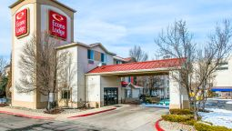 Hotel Econo Lodge Thornton - Denver North - Thornton (Colorado)