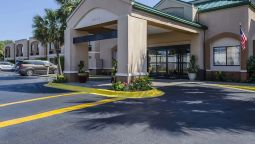 Sleep Inn near Sandestin Beach - Destin (Florida)