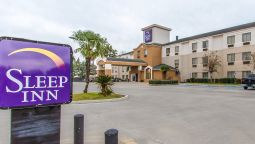 Sleep Inn Lafayette West - Scott (Louisiana)