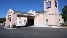 Sleep Inn Grasonville - Grasonville (Maryland)