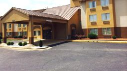 Sleep Inn Hickory - Lenoir (North Carolina)