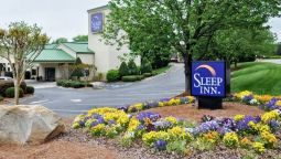 Sleep Inn Kernersville - Kernersville (North Carolina)