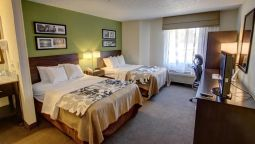 Room Sleep Inn Grasonville